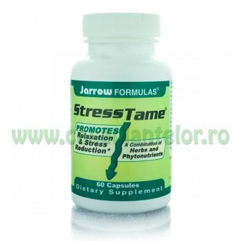 Stress Tame - Jarrows 60 cps