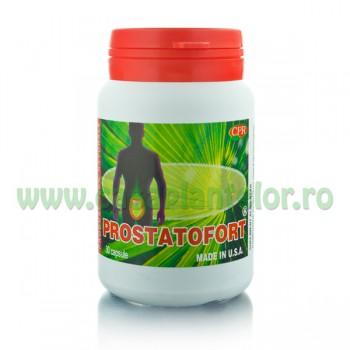 Prostatofort