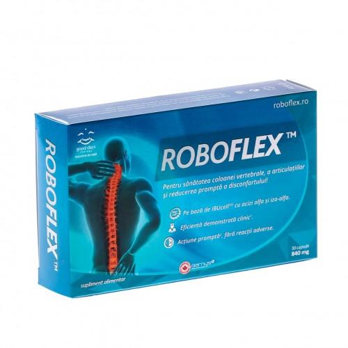 medicamente pentru articulații și coloană vertebrală