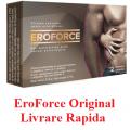 Eroforce - ultrapotenta