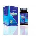 Gluconature - Antidiabet 60 cps