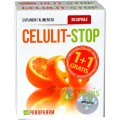 Celulit Stop