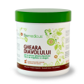 Balsam Gheara Diavolului - Biomedicus - 250ml