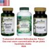 Tratament natural Helicobacter Pylori - 2 luni, SUA