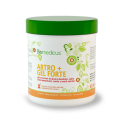 ARTRO PLUS GEL -500 ml -  Biomedicus