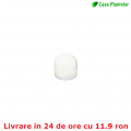 Filtru de rezerva Bioaqua Ceramic superior