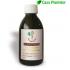 Elixir of youth 200ml (Tumorless)