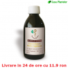 Elixir of youth 200ml (Tumorless)