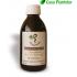Immunoforce - 200 ml