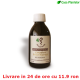 Immunoforce - 200 ml