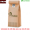 FitoBalt - ceai antiparazitar (50 g)