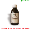Nervton - 200 ml