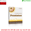 Prostatan - 60 cps , Olimp Laboratories (Polonia)