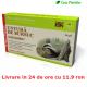 UNTURA DE BURSUC - 100cps + 20cps Gratis