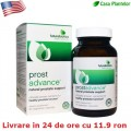 ProstAdvance - 90 cps (suport natural prostata)