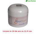 Breastactives Cream - 59ML