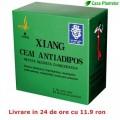 Ceai antiadipos Xiang