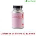 Clitorin (60 Capsule)
