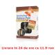 Antidur - Coloana si Lumbago (30ml)