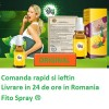 Fito Spray Slabit - Original - 30ml