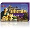 Mumie - Extract Purificat de Rasina cu Pantocrin