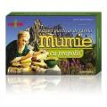Mumie - Extract Purificat de Rasina cu Propolis