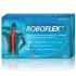 Roboflex 30 cps - Elimina natural durerile de spate