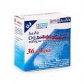 Dental Care - Tablete pentru curatarea protezei dentare