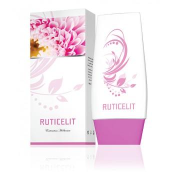 Ruticelit - Energy