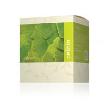 Celitin - Energy