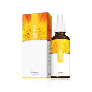 Gynex - Energy - 30 ml
