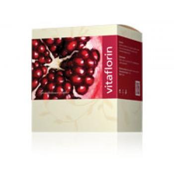 Vitaflorin - Energy
