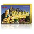 Mumie - Extract purificat de rasina - 60cps