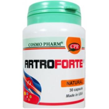 ARTROFORTE® 30 capsule