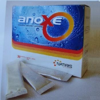 Anoxe antioxidant + SOD - 30 plicuri