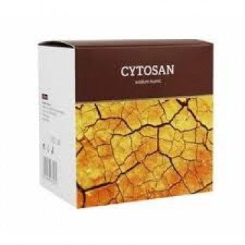 Cytosan - Energy