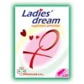 Ladies' Dream – 20cps Parapharm