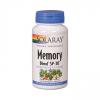 Memory Blend 100 cps Solaray