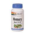 Memory Blend 100 cps Solaray