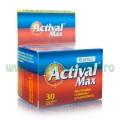 Actival Max