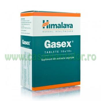 Gasex