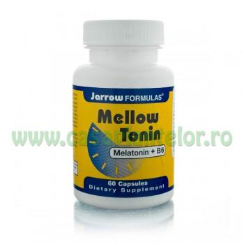 Mellow Tonin - 60Cp