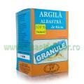 Argila Albastra Granule