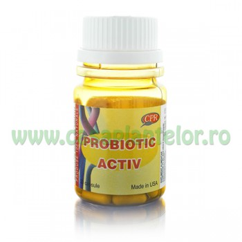 Probiotic Activ